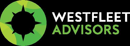 Westfleet Advisors